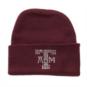 Texas A&M Aggies Knit Cap