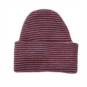 Texas A&M Aggies Infant Stripe Knit Hat