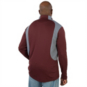 Texas A&M Aggies Antigua Delta Pullover - Size 2XL