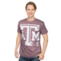 Texas A&M Aggies G-III Color King Sublimation Tee