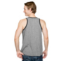 Texas A&M Aggies Lacerate Tank