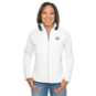 Texas A&M Aggies Levelwear Womens Scarlett Jacket