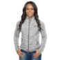 Texas A&M Aggies Levelwear Womens Atlantis Jacket