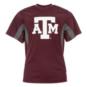 Texas A&M Aggies Badger Youth Drive Tee