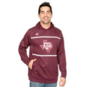 Texas A&M Aggies Adidas Shock Energy Pullover Hoody