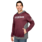 Texas A&M Aggies Adidas Campus Full-Zip Jacket