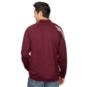 Texas A&M Aggies Adidas 3 Stripes Half-Zip Pullover