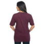 Texas A&M Aggies Adidas Womens Knows How To Party Tee