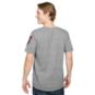 Texas A&M Aggies Adidas Triblend Brushed Logo Tee