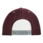 Texas A&M Aggies Top of the World Reflector Snapback Cap