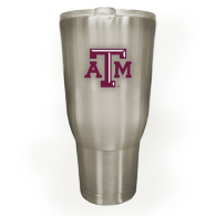Texas A&M Aggies The Keeper 32 oz. Tumbler