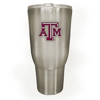 Texas A&M Aggies The Keeper 32 oz. Tumbler
