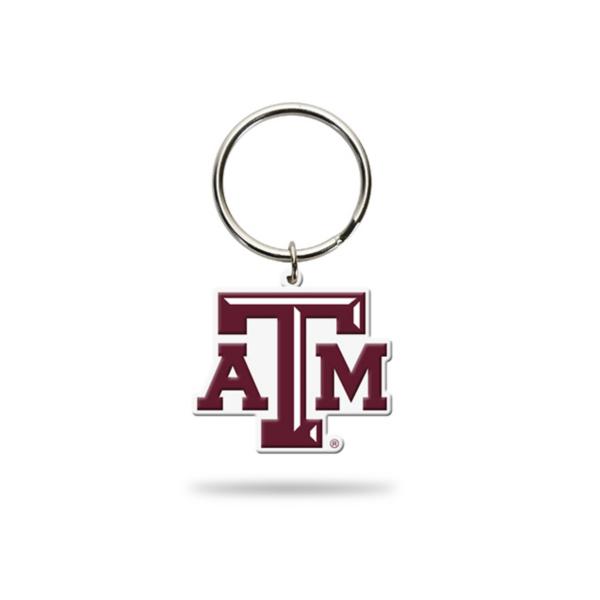 Texas A&M Aggies The Flex Keychain