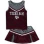 Texas A&M Aggies Colosseum Girls Aerial Cheer Set