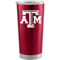 Texas A&M Aggies 20 oz. Ultra Tumbler