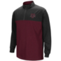 Texas A&M Aggies Colosseum Youth Setter Windshirt