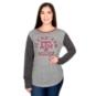 Texas A&M Aggies Royce Womens Scout T-Shirt