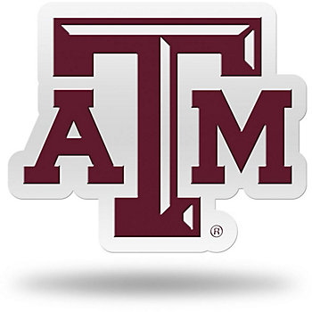 Texas A&M Aggies Spirit Magnet