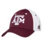 Texas A&M Aggies adidas Coach Slouch Flex Cap