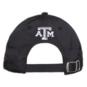 Texas A&M Aggies adidas Coach Slouch Adjustable Cap