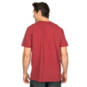 Arkansas Razorbacks 47 Fieldhouse Tee