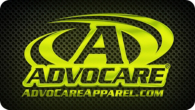 AdvoCare Apparel Gift Card $20-$500