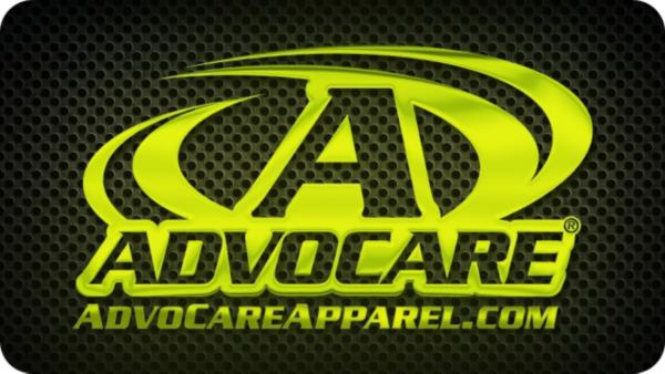 AdvoCare Apparel Gift Card $20-$500