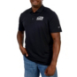 AdvoCare Short Sleeve Polo