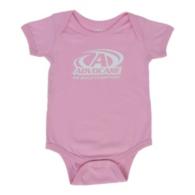 AdvoCare Infant Logo Bodysuit