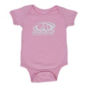 AdvoCare Infant Logo Bodysuit