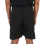 AdvoCare Cross Training Shorts