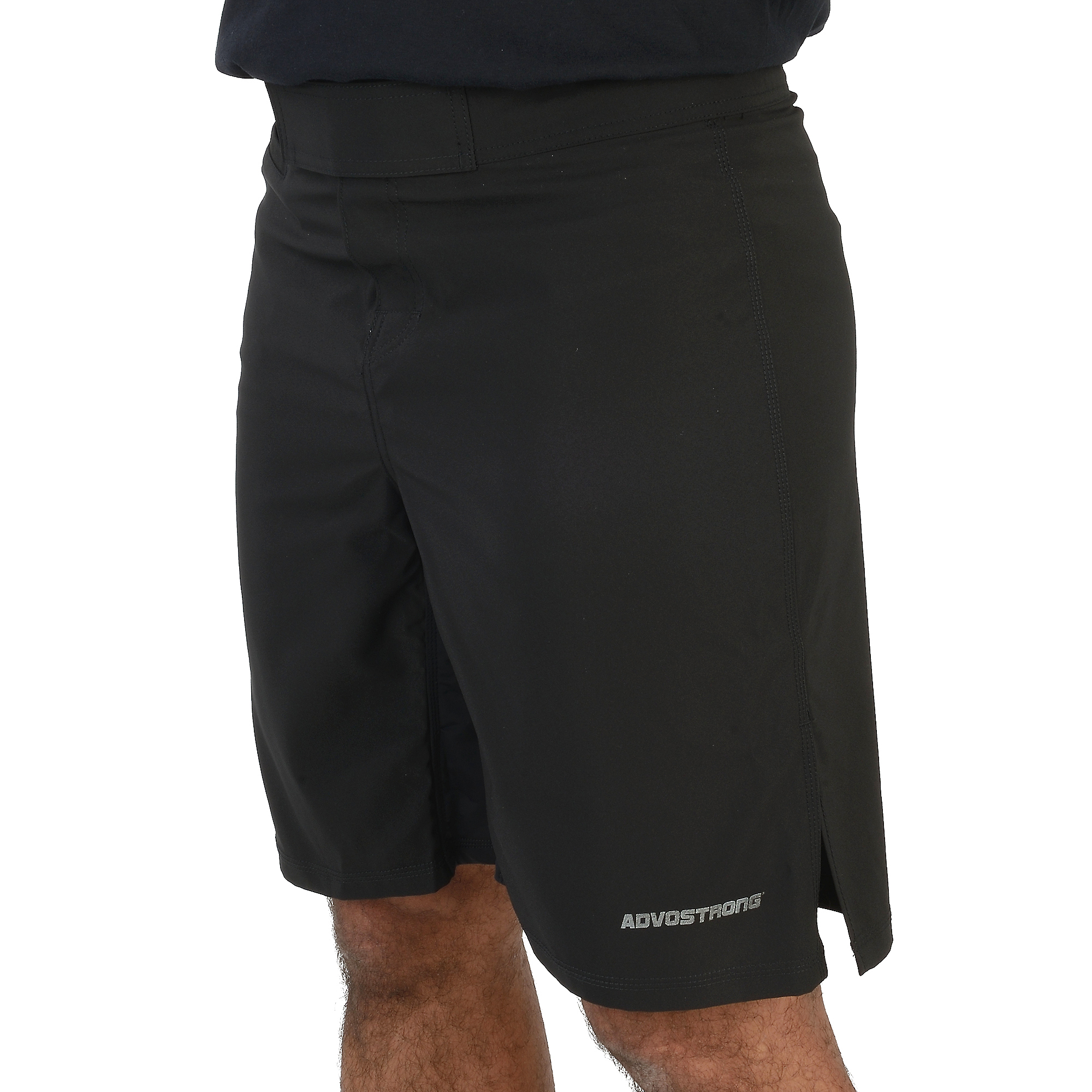 AdvoCare Cross Training Shorts