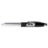 AdvoCare Triple Function Pen