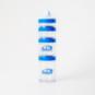 AdvoCare Starter 4-Pack Jar