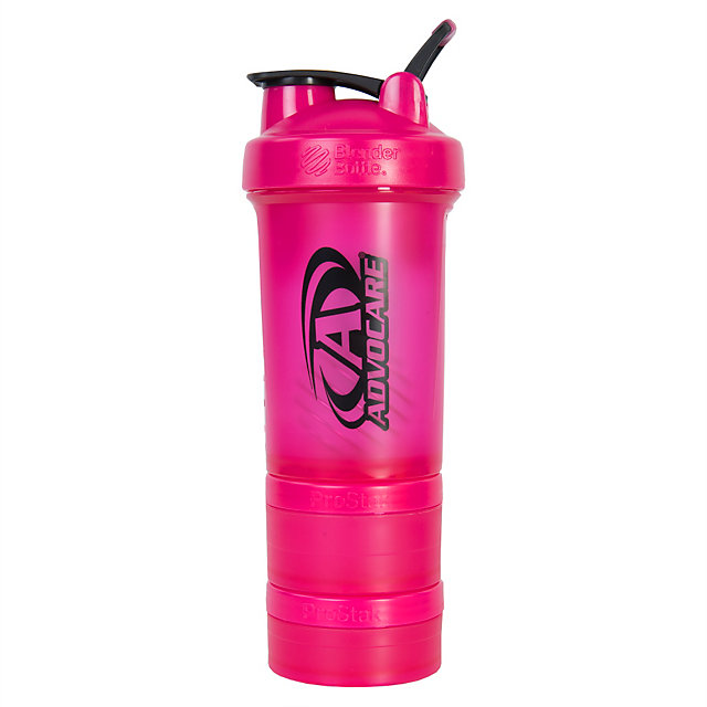 AdvoCare 22 oz. Bottle