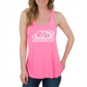 AdvoCare Womens Speed Tank