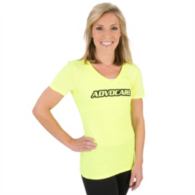 AdvoCare Ladies Legend Tee