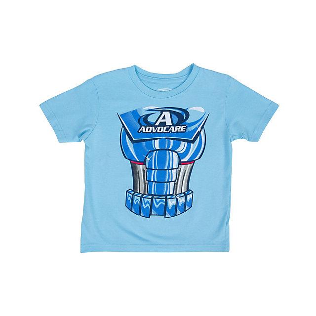 AdvoCare Infant Super Hero Tee