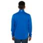 AdvoCare Fulcrum Full-Zip Jacket