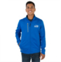 AdvoCare Fulcrum Full-Zip Jacket
