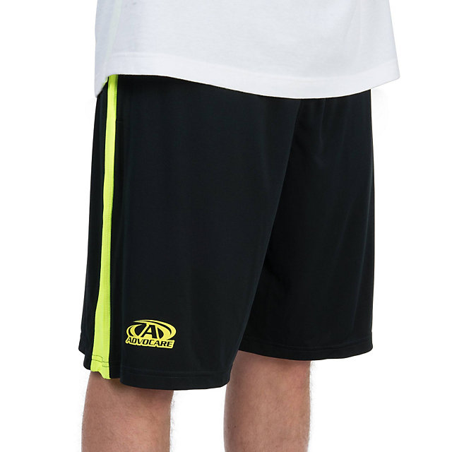 AdvoCare Nike Fly Short