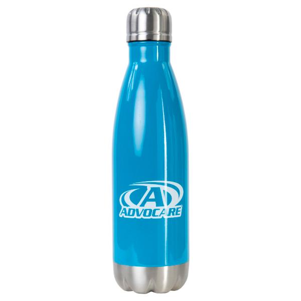 AdvoCare 17 oz. Force Bottle