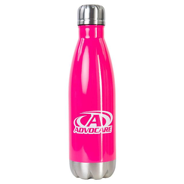 AdvoCare 17 oz. H2Go Force Bottle