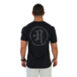 AdvoCare Rich Froning Back Power Tee