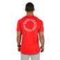 AdvoCare Mens Champions For Children Tee