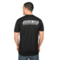 AdvoCare Mens Start Something Short Sleeve Tee