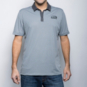 AdvoCare Heather Modern Fit Polo