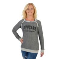 AdvoCare Neckline Sweater