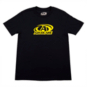 AdvoCare Youth Super Charger Tee