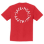AdvoCare Toddler Champions For Children Tee